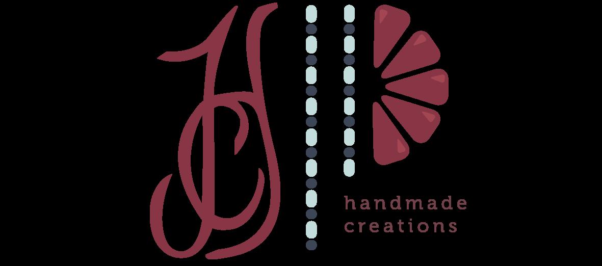 JHC Creaciones